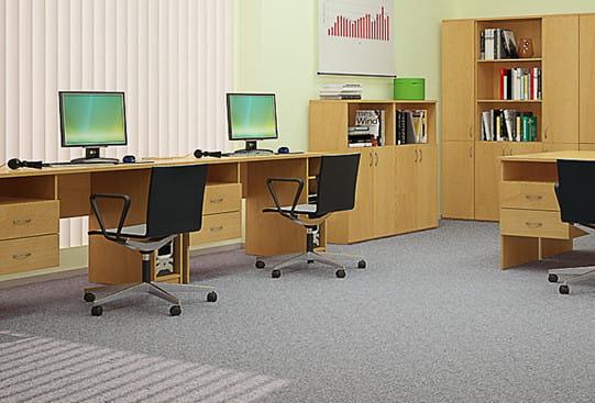 Заказываем офисную мебель